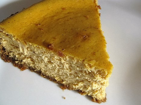 pumpkin-cheese-cake-recipe-picture