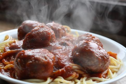 italian-meatballs-recipe-picture