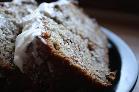 banana-bread-recipe-picture