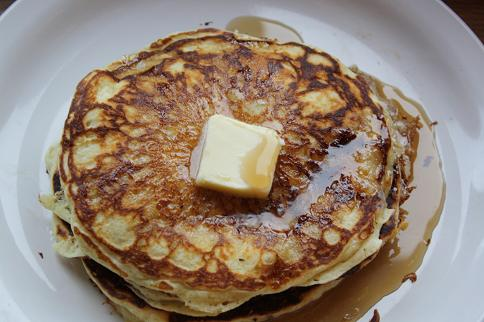buttermilk-pancake-recipe-picture