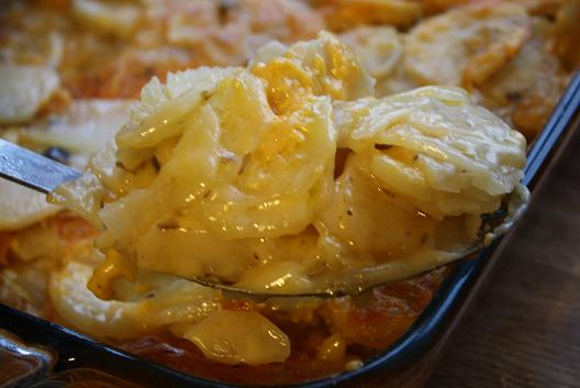 scalloped-potato-recipe-picture