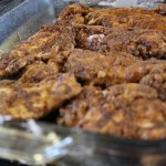unbaked-southern-fried-chicken-prep-picture