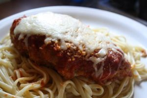 chicken-parmesan-recipe-picture