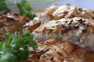 simple-glazed-grilled-salmon-recipe-picture