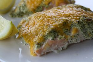 baked-salmon-recipe-picture
