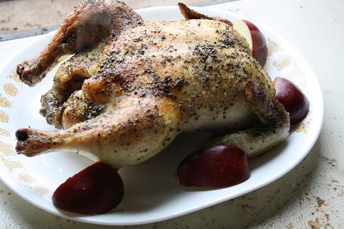 italian-roast-chicken-recipe
