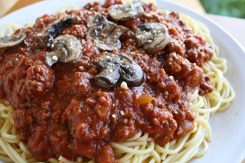 simple-italian-spaghetti-sauce-recipe-picture