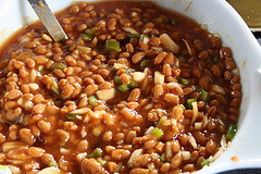 simple-baked-beans-and-pork-chop-recipe-mix