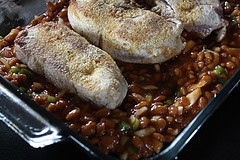 simple-baked-beans-and-pork-chop-recipe-ready-to-bake