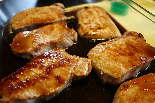 asian-baked-pork-chop-recipe-picture