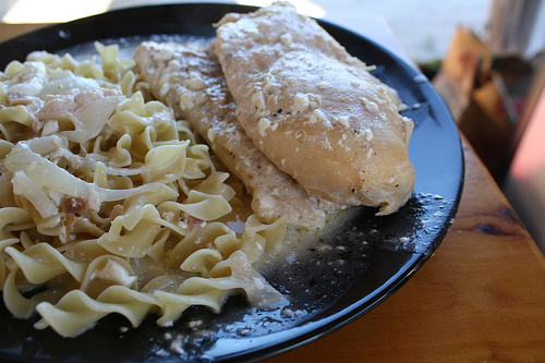 creamy-crock-pot-chicken-recipe-picture