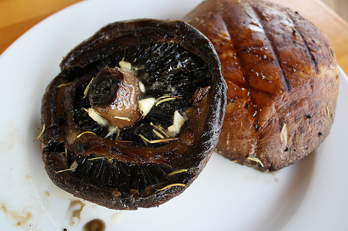 grilled-portabella-mushroom-cap-recipe-picture