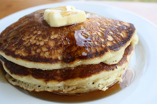 ihop-pancake-recipe-picture