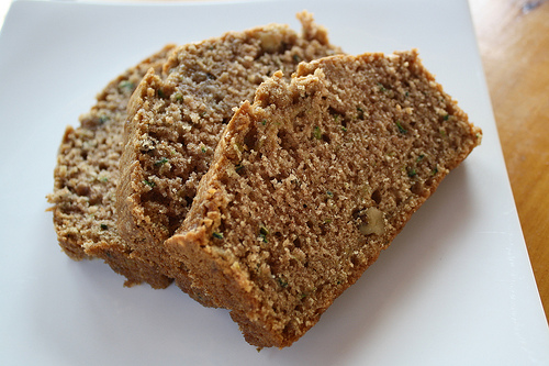 simple-zucchini-bread-recipe-picture
