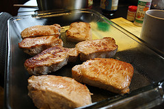 browned-pork-chops-prep-picture
