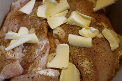 creamy-crock-pot-chicken-recipe-prep-picture