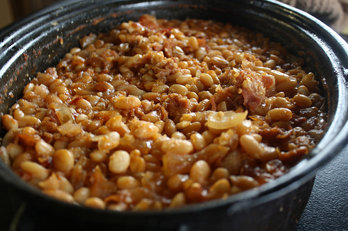 baked-beans-recipe-picture