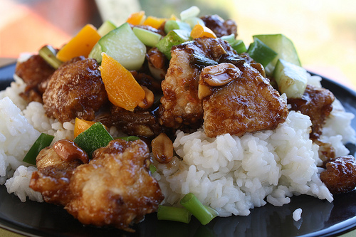 kung-pao-chicken-recipe-picture