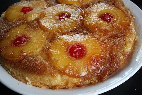 pineapple-upside-down-cake-recipe-picture
