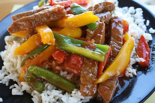simple-pepper-steak-recipe-picture