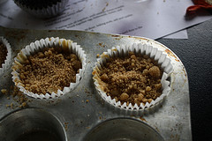 apple-muffins-in-cups