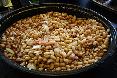 baked-beans-recipe-prep-picture