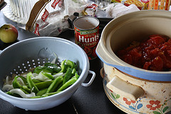 crock-pot-pepper-steak-recipe-ingredients-picture