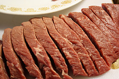 crock-pot-pepper-steak-recipe-sliced-steak-picture.jpg