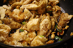kung-pao-chicken-recipe-picture-2