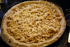 Dutch Apple Pie Recipe picture2
