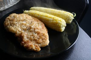 Italian chicken breast Recipe picture