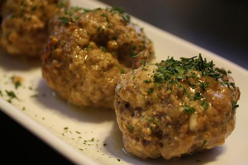 Swedish Meatballs Recipe Swedish meatball. this recipe