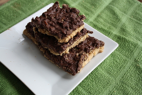 chocolate-toffee-bar-recipe-picture