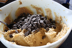 chocolate-chips-and-cookie-dough