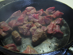 Herbed Lamb or Beef Stew picture 11