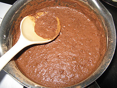 chocolate-cream-pie-filling-mix