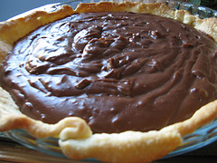chocolate-cream-pie-picture