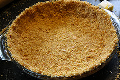 key-lime-pie-crust-picture
