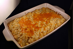's Hash Browns Casserole – Copycat Recipe picture 23