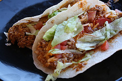 Turkey Taco Recipe 41