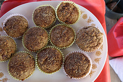 's Muffin Recipe picture 42