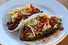 Breakfast Taco Recipe 32