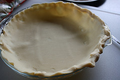 Chicken or Turkey Pot Pie Recipe picture 72