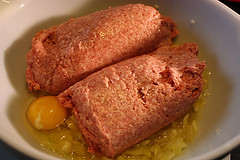 Turkey Meatloaf Recipe picture 22