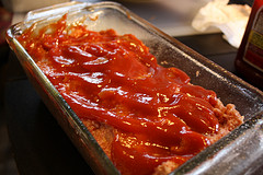 Turkey Meatloaf Recipe picture 41