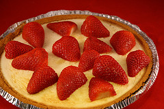 Fresh-Strawberry-Cheese-Cake-Recipe 61