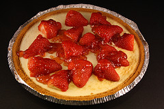 Fresh-Strawberry-Cheese-Cake-Recipe 62