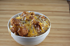 Mashed Potato Bowl Recipe