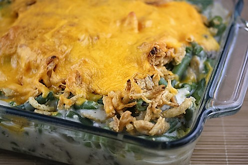 green-bean-casserole-recipe-picture-2