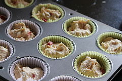 cup cake cups